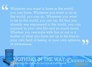 nothingintheway - excerpt